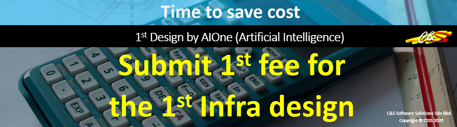 """1st AIOne products can claim your 1st fee"""